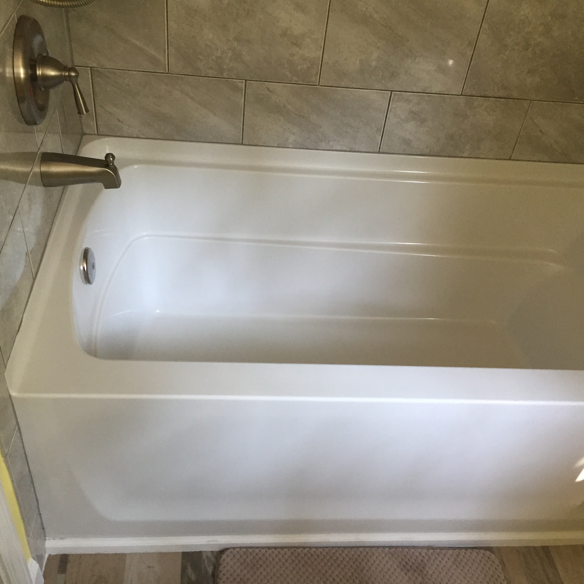 Bathroom Remodeling Johnstown Pa o'donnell contracting